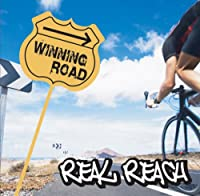 WINNING ROAD