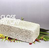 My Way Feat Joe Dukie [12 inch Analog]