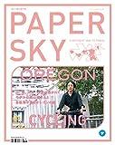 PAPERSKY(ペーパースカイ) no.61 (2019-11-30) [雑誌]
