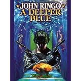 A Deeper Blue (Paladin of Shadows Book 5)