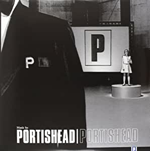 Portishead [12 inch Analog]