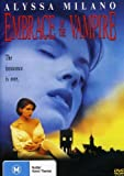 Embrace of the Vampire / [Import]