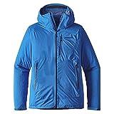 Patagonia メンズ (パタゴニア) Patagonia メンズ アウター レインコート Stretch Rainshadow Jacket [並行輸入品]