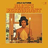 Alice's Restaurant [12 inch Analog]