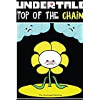 Undertale: Top of the Chain