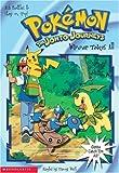 Winner Takes All (Pokémon Chapter Book)