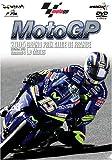 2005 MotoGP Round 4 フランスGP [DVD]