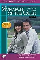 Monarch of the Glen [DVD]