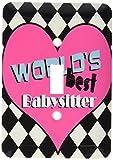 ベビーシッターギフト - Best Reviews Guide