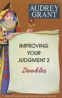 Doubles (Official Better Bridge)