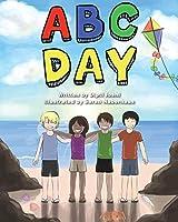 ABC Day