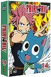 Fairy Tail - Vol. 14