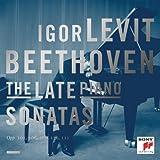 Beethoven: the Late Piano Sona