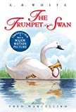The Trumpet of the Swan 画像