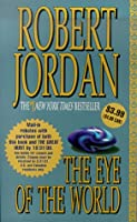 The Eye of the World (Wheel of Time (Tor Paperback))
