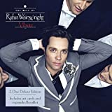 Vibrate: the Best of Rufus Wainwright 画像