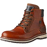 Wild Rhino Men's Aspen Shoes