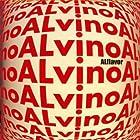 ALflavor(在庫あり。)
