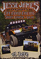 Off Road Racing Short Course to Baja [DVD] [Import]