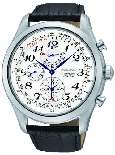 (セイコー) Seiko 腕時計 NEO CLASSIC SPC131P1 メンズ [並行輸入品]