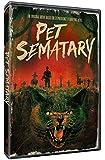 Pet Sematary / [DVD] [Import]