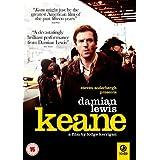 Keane - [Import anglais]