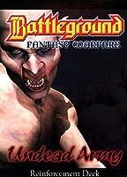 Battleground Fantasy Warfare: Undead Army