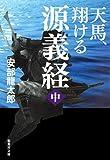 天馬、翔ける 源義経 中 (集英社文庫)