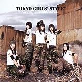 Rock you! / おんなじキモチ -YMCK REMIX-(DVD付B)