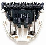 パナソニック 替刃 バリカン用 ER9102
