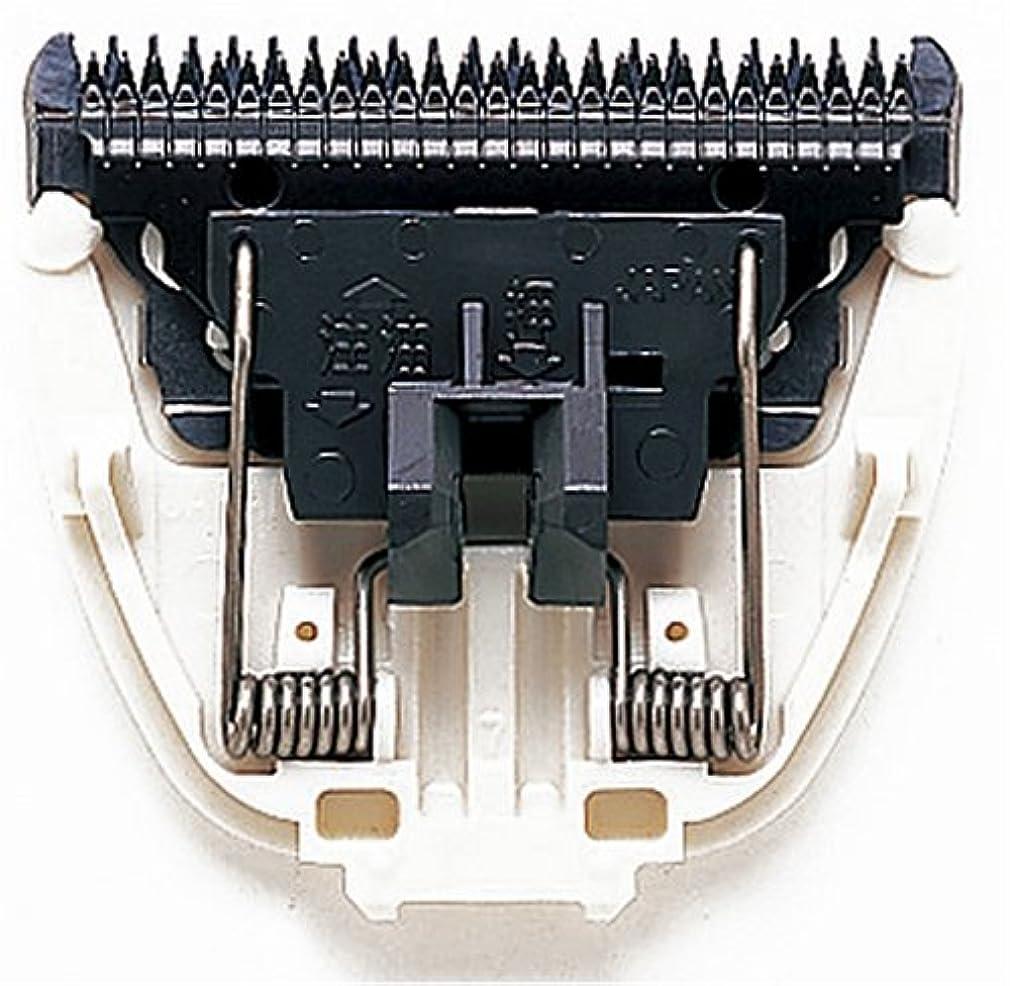 鰐軸ブランデーPanasonic ヘアーカッター替刃B-102 ER9102