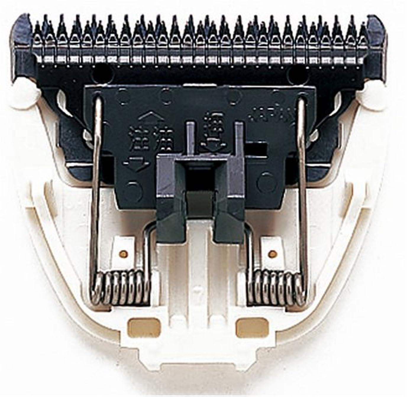 懺悔セットする同意するパナソニック 替刃 ヘアーカッター用 B-102 ER9102