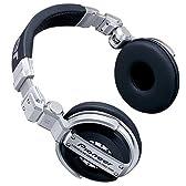Pioneer 密閉型ヘッドホン DJ用 HDJ-1000