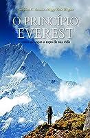 O Principio Everest