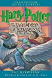 Harry Potter and the Prisoner of Azkaban 画像