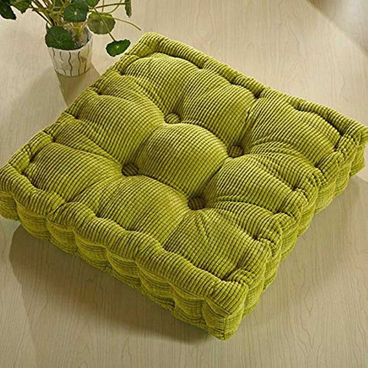 論争的埋めるひもLIFE 肥厚トウモロコシの穂軸畳クッションオフィスチェアクッションソファクッション生地チェアクッションカーシートクッション クッション 椅子