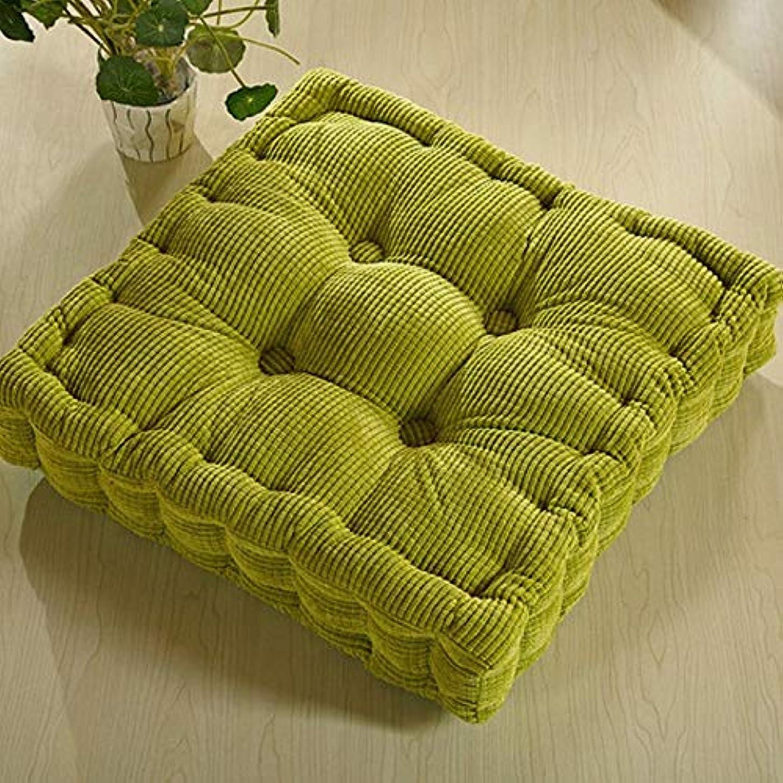 登録規範高尚なLIFE 肥厚トウモロコシの穂軸畳クッションオフィスチェアクッションソファクッション生地チェアクッションカーシートクッション クッション 椅子