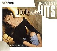Milestones-Greatest Hits