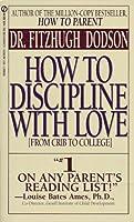 How to Discipline (Signet)