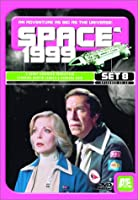 Space 1999 8 [DVD] [Import]