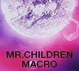 Mr.Children 2005-2010(通常盤)