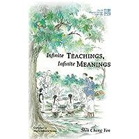 Infinite Teachings, Infinite Meanings (English Edition)