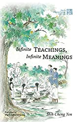 Infinite Teachings, Infinite Meanings (English Edition)