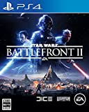 Star Wars バトルフロントII 【予約特典】Star Wars バトルフロント II: The Last Jedi Heroes 同梱 & 【Amazon.co.jp限定】スターウォーズ オリジナルポスター (2種セット) 付 - PS4