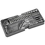 (STRAIGHT/ストレート) ハーレー用ツールセット 50ピース 10-28050