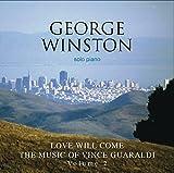 Love Will Come: The Music of Vince Guaraldi 2 画像