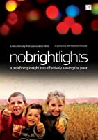 No Bright Lights [DVD] [Import]