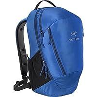 ARC'TERYX(アークテリクス) MANTIS 26 Backpack マンティス 26 バックパック 7715