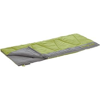 ロゴス 寝袋 丸洗い寝袋フィールダー