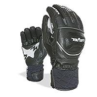 Level Gloves ACCESSORY メンズ カラー: ブラック